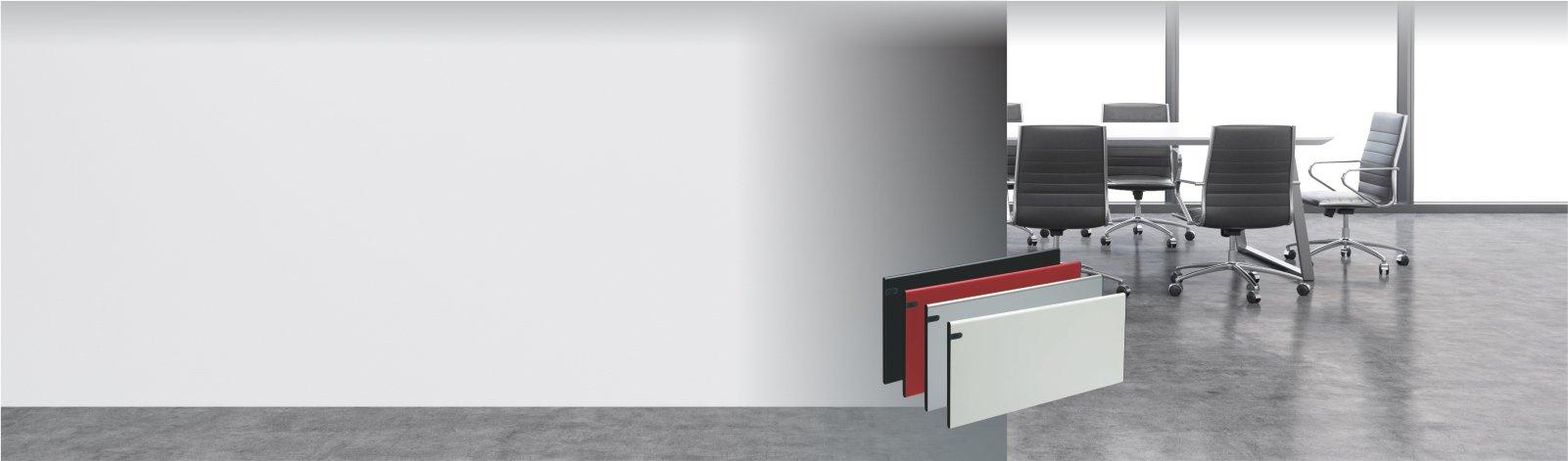 slide-glamox-h30-1600×470-px-podlaga
