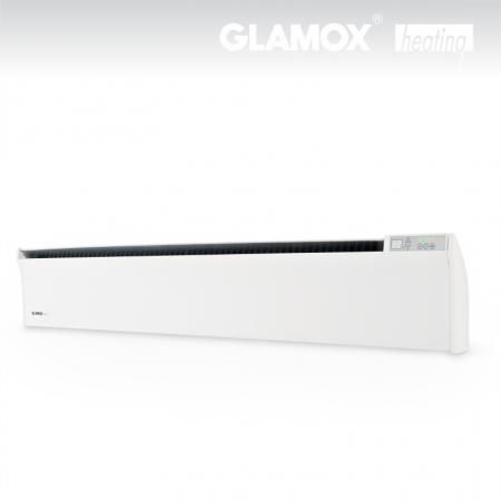 Glamox 3001 TLO DT