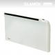 Trgovina - Glamox 3001 TPA - 800x800px