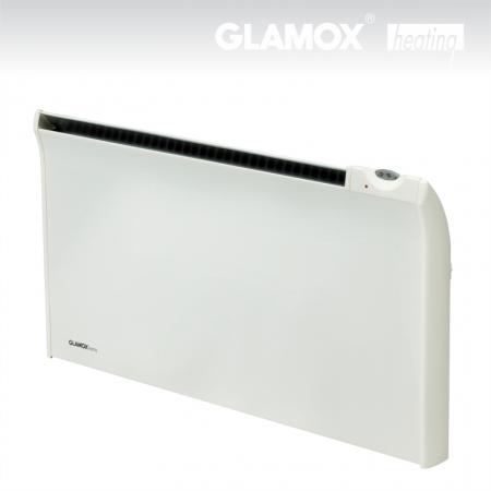 Glamox 3001 TPVD