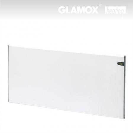 Glamox H30 beli