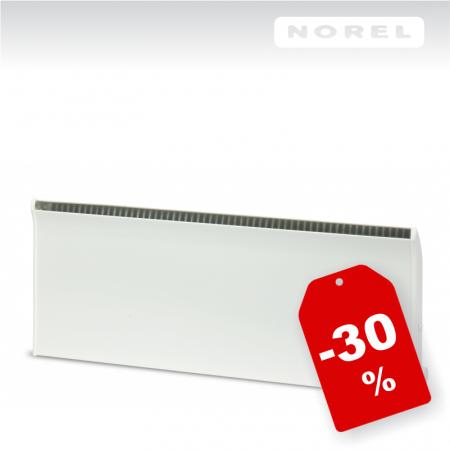 Trgovina - Norel - popust 30%