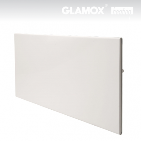 Glamox H40 H