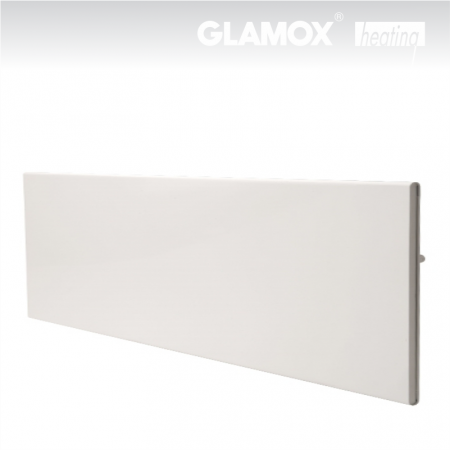 Trgovina - Glamox H40 L - 800x800px