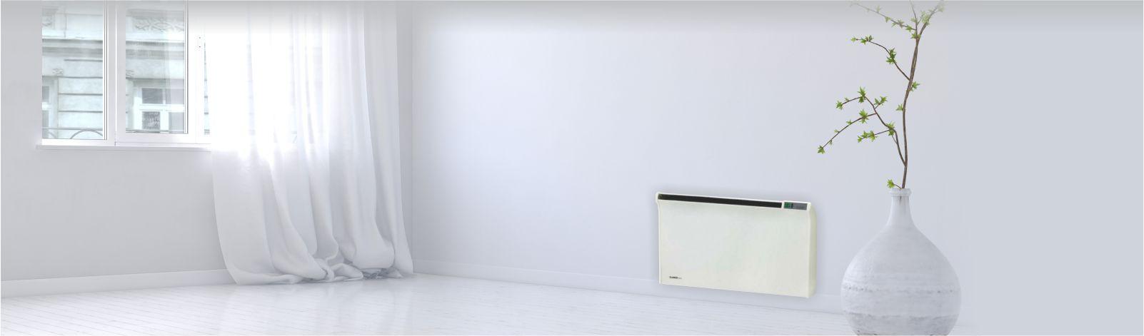 Slider – Glamox 3001 – 1600x470px – Nova podlaga