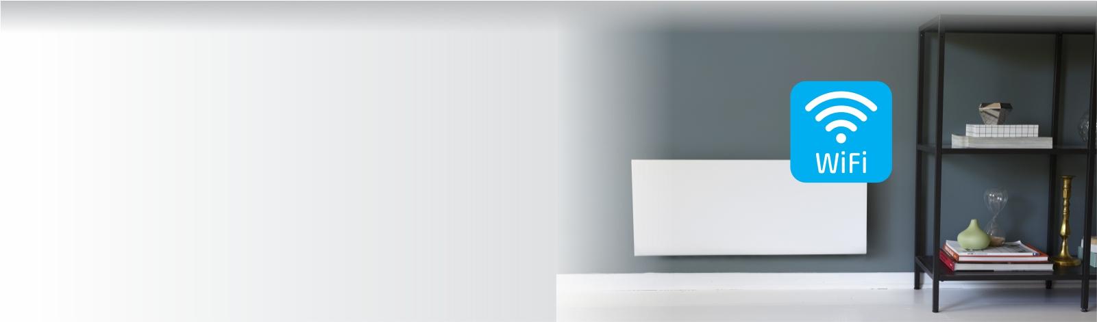 Slider – Glamox H40 – 1600x470px – PODLAGA