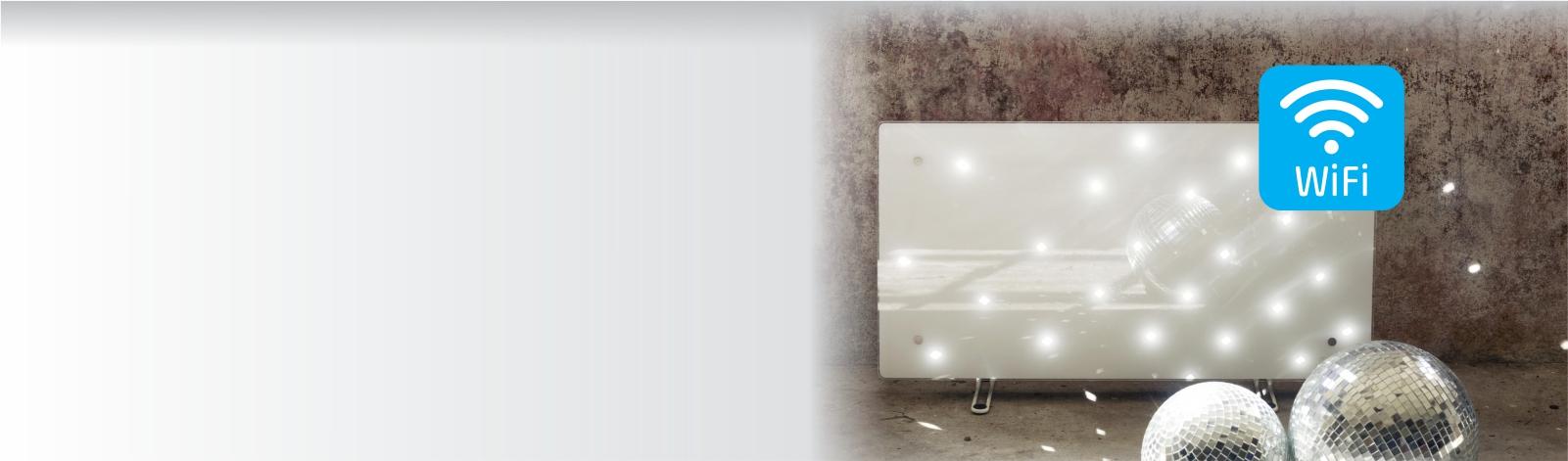 Slider – Glamox H60 – 1600x470px – PODLAGA