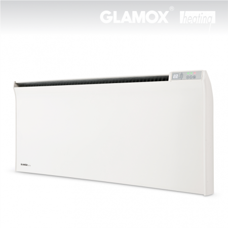 Glamox 3001 TPA DT
