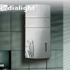 Radialight DEVA - kopalniški radiator