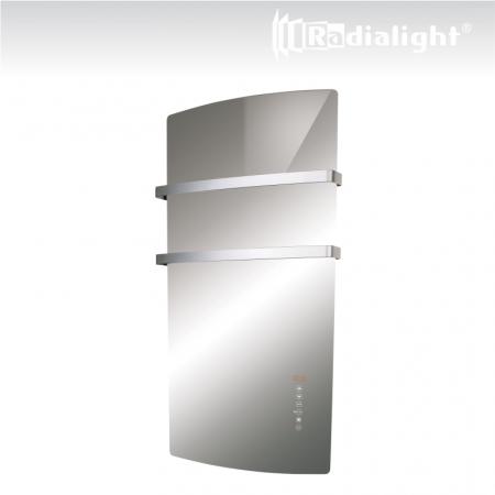Radialight DEVA-ogledalo
