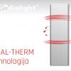 Radialight Icon