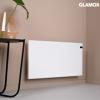 Glamox H30 - Foto 1