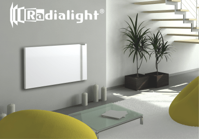 Radialight KLIMA - Foto 1