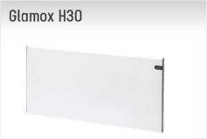 Trgovina Glamox H30