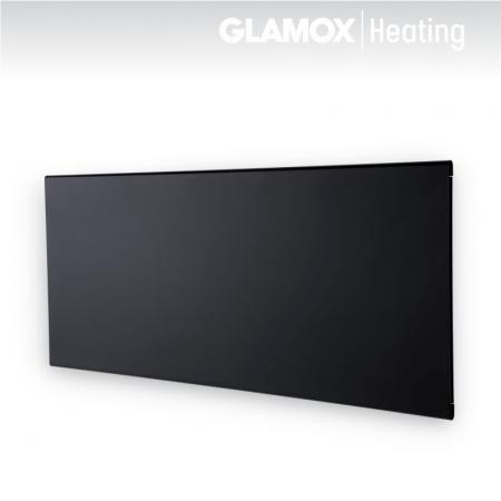 Trgovina Glamox H40 H črni