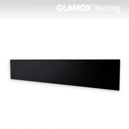 Trgovina Glamox H40 L črni