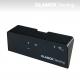 Trgovina Glamox termostat WiFi črni