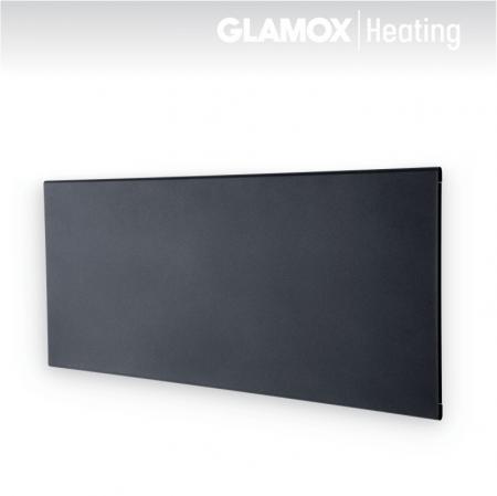 trgovina Glamox H40 H sivi